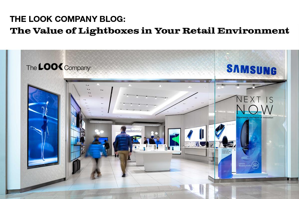 Featured Image - Lightbox Blog - BOTTOM
